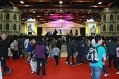 2014台北TGS國際電玩展:DPP_0166.jpg