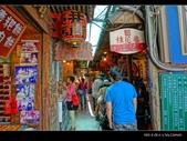 2013/10/11 南庄老街:DSC01013.jpg