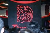 2014台北TGS國際電玩展:DPP_0259.jpg