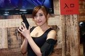 2014台北TGS國際電玩展:DPP_0541.jpg
