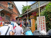 2013/10/11 南庄老街:DSC01007.jpg