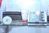 2012-11-30台北資訊展 展場篇:DPP_0181.jpg