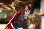 2014台北TGS國際電玩展:DPP_0310.jpg