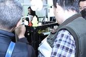 2012-11-30台北資訊展 展場篇:DPP_0191.jpg