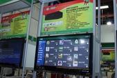2012-11-30台北資訊展 展場篇:DPP_0105.jpg