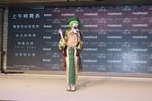 2014台北TGS國際電玩展:DPP_0065.jpg