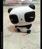 熊貓:20131006_090310.jpg