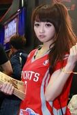 2014台北TGS國際電玩展:DPP_0270.jpg