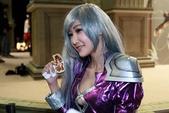 2014台北TGS國際電玩展:DPP_0369.jpg
