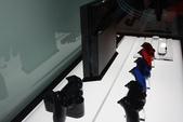 2014台北TGS國際電玩展:DPP_0144.jpg