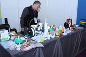 2012-11-30台北資訊展 展場篇:DPP_0196.jpg