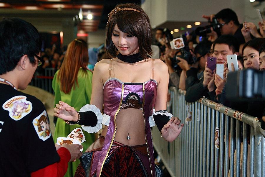 2014台北TGS國際電玩展:DPP_0475.jpg