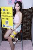 2014台北攝影器材展:DPP_0014.jpg