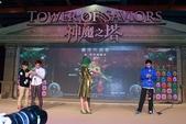 2014台北TGS國際電玩展:DPP_0048.jpg