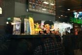 2014台北TGS國際電玩展:DPP_0261.jpg
