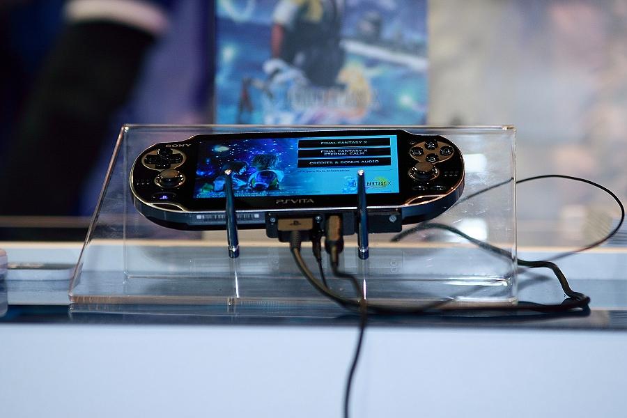 2014台北TGS國際電玩展:DPP_0558.jpg