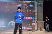 2014台北TGS國際電玩展:DPP_0049.jpg
