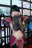 2014台北TGS國際電玩展:DPP_0274.jpg
