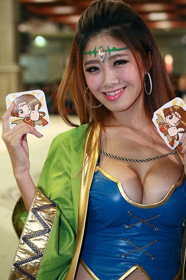 2014台北TGS國際電玩展:DPP_0480.jpg