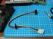 硬碟的電源接腳斷了.....裏頭還有資料:8.jpg