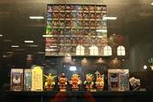 2014台北TGS國際電玩展:DPP_0262.jpg