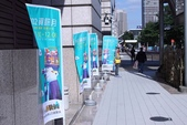 2012-11-30台北資訊展 展場篇:DPP_0001.jpg