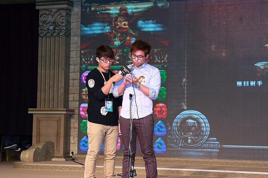 2014台北TGS國際電玩展:DPP_0050.jpg