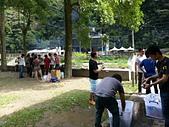 北埔冷泉烤肉S3拍攝:20131010_095430.jpg