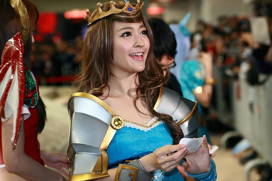 2014台北TGS國際電玩展:DPP_0314.jpg