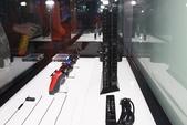 2014台北TGS國際電玩展:DPP_0146.jpg