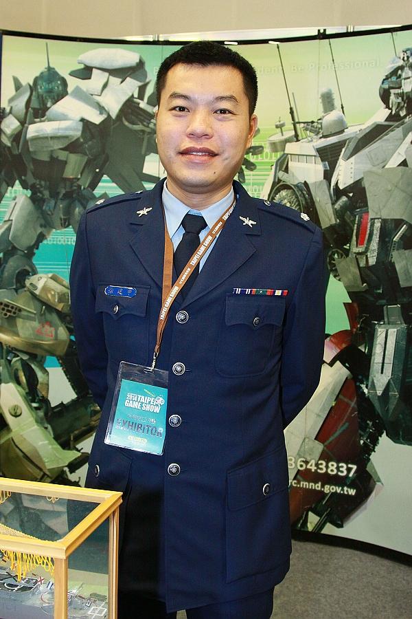 2014台北TGS國際電玩展:DPP_0197.jpg