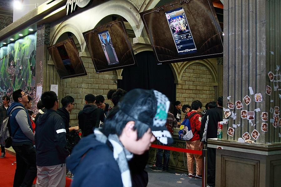 2014台北TGS國際電玩展:DPP_0559.jpg