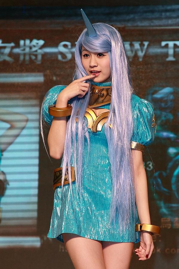 2014台北TGS國際電玩展:DPP_0095.jpg