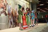 2014台北TGS國際電玩展:DPP_0280.jpg