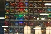 2014台北TGS國際電玩展:DPP_0263.jpg