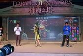 2014台北TGS國際電玩展:DPP_0051.jpg
