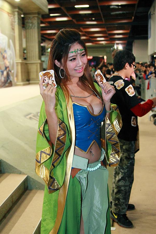 2014台北TGS國際電玩展:DPP_0481.jpg