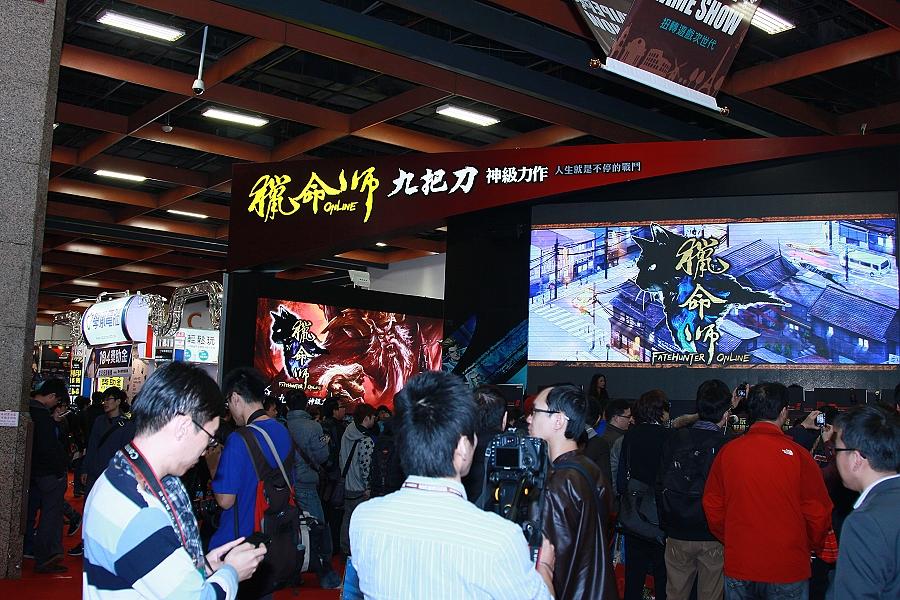 2014台北TGS國際電玩展:DPP_0170.jpg