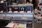 2012-11-30台北資訊展 展場篇:DPP_0118.jpg