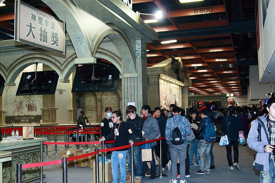 2014台北TGS國際電玩展:DPP_0560.jpg