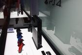 2014台北TGS國際電玩展:DPP_0147.jpg