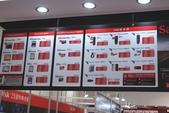 2012-11-30台北資訊展 展場篇:DPP_0014.jpg
