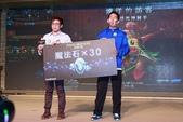 2014台北TGS國際電玩展:DPP_0053.jpg