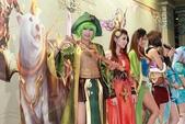 2014台北TGS國際電玩展:DPP_0281.jpg