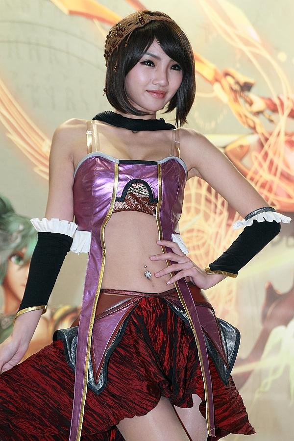 2014台北TGS國際電玩展:DPP_0446.jpg