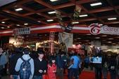 2014台北TGS國際電玩展:DPP_0171.jpg
