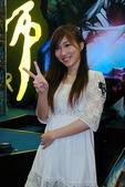 2014台北TGS國際電玩展:DPP_0241.jpg