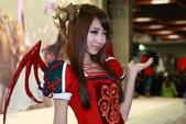 2014台北TGS國際電玩展:DPP_0316.jpg