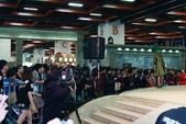 2014台北TGS國際電玩展:DPP_0055.jpg