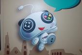 2014台北TGS國際電玩展:DPP_0542.jpg